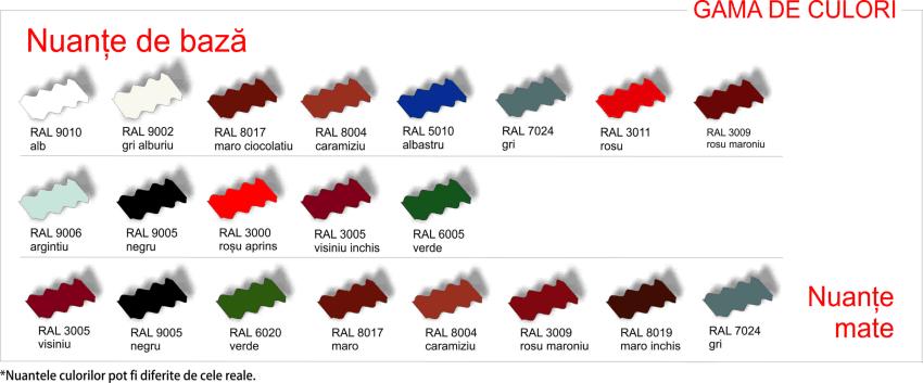 gama de culori_tigla metalica_1mare